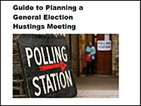 Hustings guide