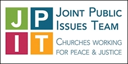 Joint Public Issues Team (JPIT)