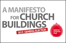 A manifesto for church buildings