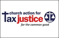 Church Action for Tax Justice